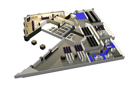 Comprar CGSI y ERP Center