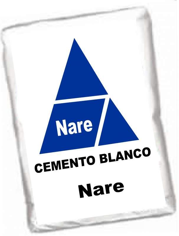 Comprar Cemento Nare