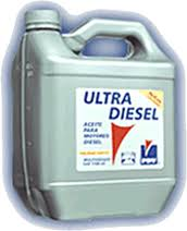Comprar Aceite lubricante Maxitren Emd Gen V