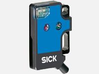 Comprar Photoelectric sensor W2 Flat