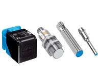 Comprar Inductive proximity sensors