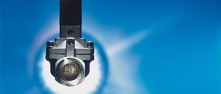 Comprar Solenoid valves