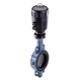 Comprar Butterfly valve 2672