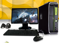 Comprar Computador ARI Kallpa IGI76M4
