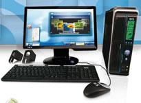 Comprar Computador ARI Janac IGI54M4