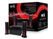 Comprar Parlantes ARI 2.1-canales