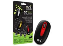 Comprar Mouse ARI 16539 óptico