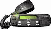 Comprar Radio Comunicaciones