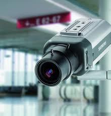 Comprar Equipamiento de Seguridad Electrónica