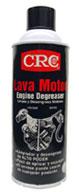 Comprar Limpiador y desengrasante Lava Motor