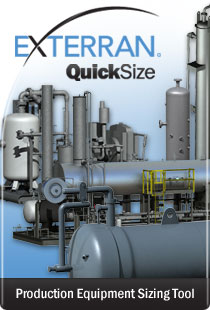 Comprar Pre-engineered, field-proven oil and gas production equipment