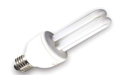 Comprar Luminarias Phocos CL1203