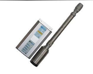 Comprar Bombas Sumergibles SPS200 HR / C, PS600 HR / C, PS1200 HR / C