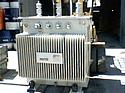 Comprar Transformadores Trifásicos de Distribución