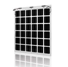 Comprar Paneles Fotovoltáicos Double-glass Module