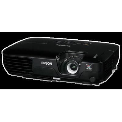 Comprar S10 Proyector Epson