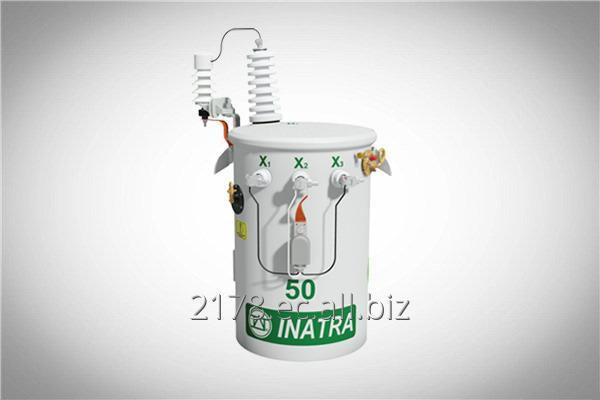 Buy Distribution Monofásicos transformers