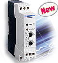 Comprar Altistart 01 Arrancadores suaves para máquinas simples de 0,37 kW a 75 kW