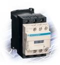Comprar TeSys D Contactores de 0,06 kW a 75 kW