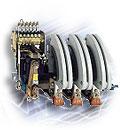 Comprar TeSys B Contactores de composición variable en barra hasta 900 kW