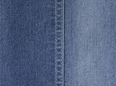Comprar Denim stretch Yannis