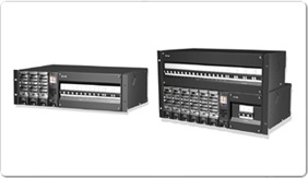 Comprar Eaton APS3 Soluciones 3G Access DC Power