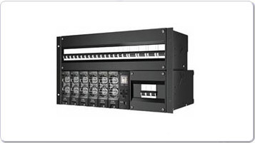 Comprar Eaton APS6 Soluciones 3G Access DC Power