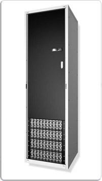 Comprar Eaton DV2-3G