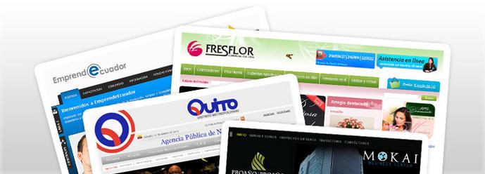 Comprar Aplicaciones Web (WebApp)