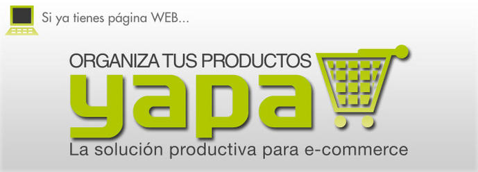 Comprar Software para E-commerce