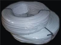 Comprar Cable Gemelo #10