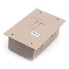 Comprar Caja térmica bifásica 12-24 puntos