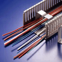 Comprar Canalización para cables electricas