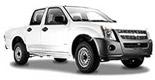 Comprar Camioneta Chevrolet Luv D-Max HEC