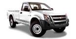 Comprar Camionetas Chevrolet Luv D-Max Diesel&nbsp