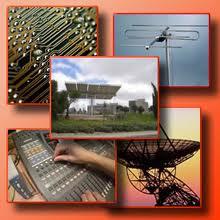 Comprar Sistemas de Telecomunicaciones