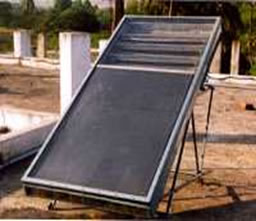 Comprar Secadores Solares