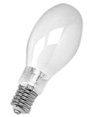 Comprar Lamparas de Mercurio GGY175W130