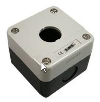 Comprar Cajas Plasticas HJ9-4