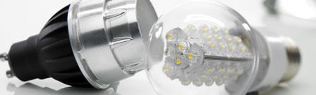 Comprar Focos Osram LED