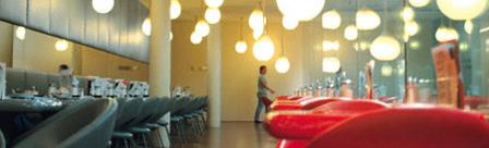 Comprar Lámparas fluorescentes compactas