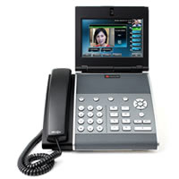Comprar Polycom® VVX® 1500-teléfono multimedia empresarial