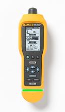 Comprar Medidor de vibraciones Fluke 805