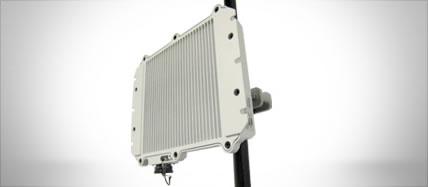 Comprar RDL-3000 Radio Platform