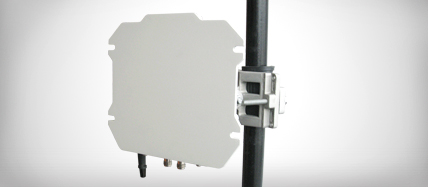 Comprar RDL-2000 R4 Radio Platform