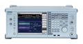 Comprar MG3710A Vector Signal Generator