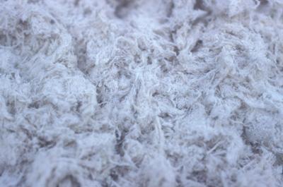 Comprar Asbesto y grafito en polvo