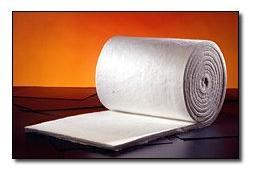 Comprar Aislamiento térmico Thermal Ceramics