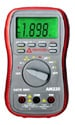 Comprar Digital Multimeter Model: AM-220 Brand: Amprobe