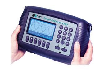 Comprar Power Platform PP-4300